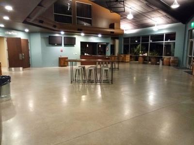 Floor Cleaning San Luis Obispo CA